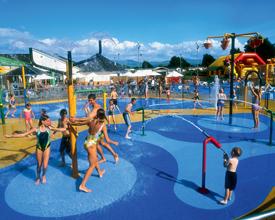 Greenacres Holiday Park