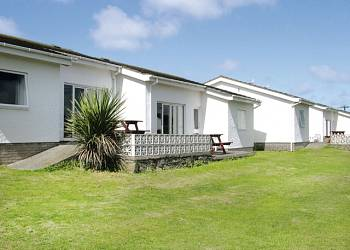 Anglesey Bungalows