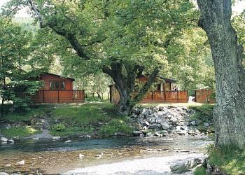 Ogwen Bank Country Park